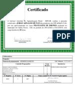 DOC-20181212-WA0026.pdf