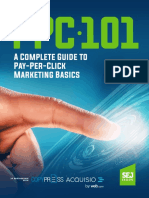 PPC+101_+A+Complete+Guide+to+Pay-Per-Click+Marketing+Basics.pdf