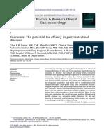 Curcumin Review Paper-1