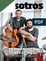 Edición Impresa 25 de mayo de 2019