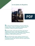 O-Palacio-da-Quinta-da-Regaleira.docx