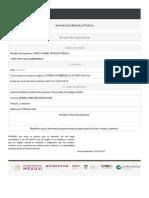 Cedula_FAPC980524HMNRDR09 (1)