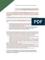Norma IEC 61730 RESU