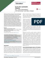 1-s2.0-S0958166918300740-main (1).pdf