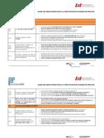 2. Guide methodologique VAE Maçon.pdf