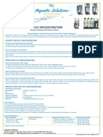 RO-Water-System(OSR-ECO).pdf
