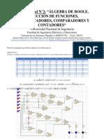 informefinal2dig.pdf