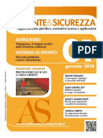 Ambiente&Sicurezza 2018 001