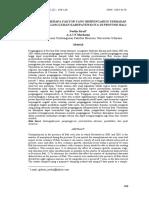 44430-ID-analisis-beberapa-faktor-yang-berpengaruh-terhadap-jumlah-pengangguran-kabupaten.pdf