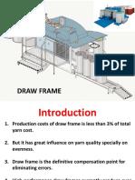 drawframe-180127102625.pdf