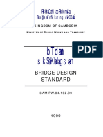 CAM PW 04 102 99BridgeDesign