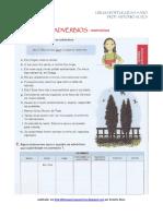 Advérbios - ident. subclasses3 (blog7 10-11).pdf