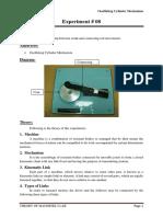 Lab Manual 09 Muss (1)