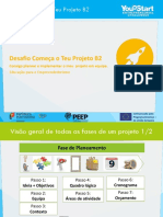 B2 Desafio Comeca o Teu Projeto PPT