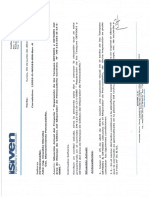 12032-O-NG01B-006 Informe de Petrocedeño Situacion Del Techo