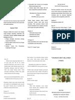 kupdf.net_leaflet-toga.pdf