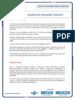 desafio_de_startups_ternium_edital_de_inovacao_2018(1) (3)
