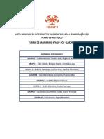 LISTA DE GRUPOS.pdf