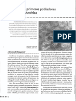 CAP-3-Los Primeros Pobladores de América-Santillana