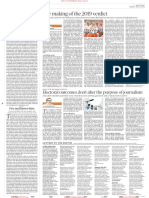 TH Editorial 27.05.19