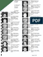 alaminos_brgyI 5.pdf