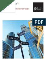2014AP PropertyInvestmentGuide-Indonesia Ppsciubm