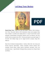 Biografi_Bung_Tomo_Biodata.docx