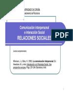 rela_soc.pdf