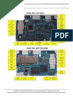 Samsung SM-A750FN Service Manual