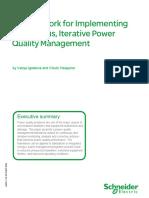 POWER QUALITY.pdf