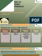 Control-testing-Vs-Substantive-by-CPA-MADHAV-BHANDARI.pdf