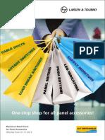 landt_switchgear_panel_accessories_price_list.pdf