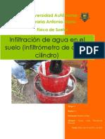 Infiltracion_de_agua_en_el_suelo_infiltr.docx