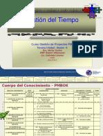 Sesión 6-Gestión del Tiempo.pdf