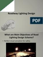 Roadway-Lighting-Design.pptx