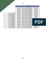 PS_ana-RSRAN-WCEL-day-PM_15489-2019_05_22-16_48_24__980.xlsx