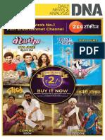 DNA_Mumbai_2019-05-27