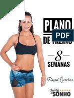 PLANODE8SEMANASBDS1.pdf