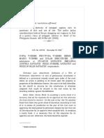 3 Torres v Satsatin.pdf