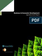 Agriculture report_2004.pdf
