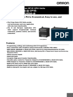 datasheet_CP1E