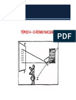2019.1 - Fisica Moderna_topico 4_o Átomo Nuclear