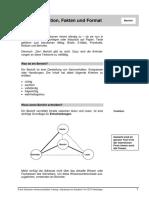 redemittel-bericht.pdf