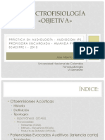 Electrofisiología «Objetiva» (F) (1)