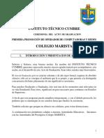 CEREMONIA DEL COLEGIO MARISTA.pdf