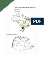 323084725-Estudo-Hidrologico-de-Bacias.pdf