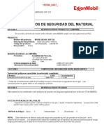 HDSM_0447_ MOBILGREASE XHP 222 .20.03.2018.pdf