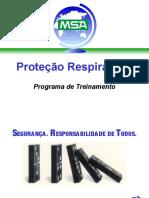 Apresentao Proteorespiratria 140807064610 Phpapp01