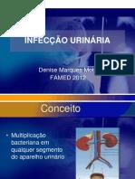 infecçao_urinaria_2012.-ppt.ppt