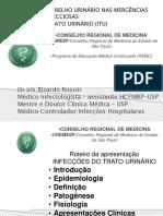 eve_04102016_145524_Doencas do Aparelho Urinario nas Urgencias - Infecciosas - Dr. Iris Ricardo Rossin.pdf